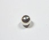 Silverkula 6 mm